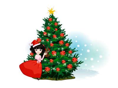 Christmas (110)