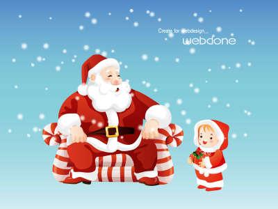 Christmas (111)