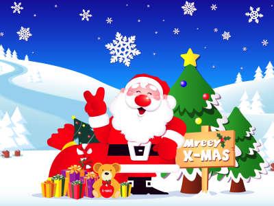 Christmas (112)