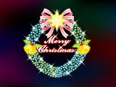 Christmas (113)