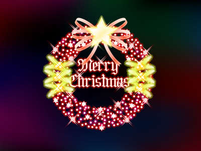 Christmas (114)