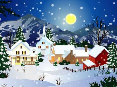 Christmas (115)