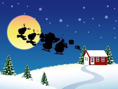 Christmas (116)
