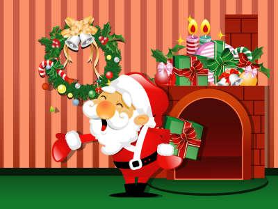 Christmas (117)