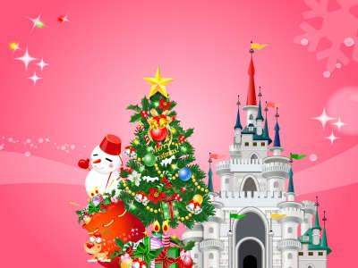 Christmas (118)
