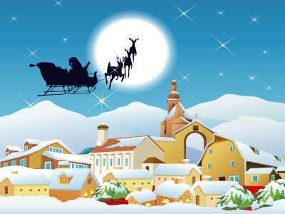 Christmas (119)