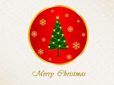Christmas (121)
