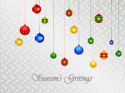 Christmas (122)