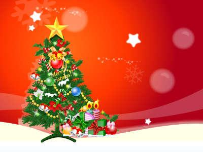 Christmas (123)