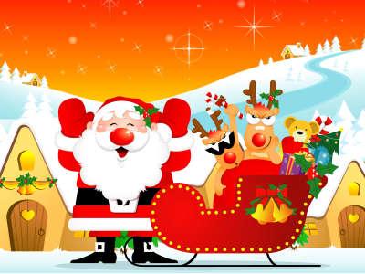 Christmas (124)