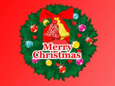 Christmas (125)