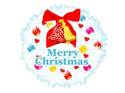 Christmas (126)
