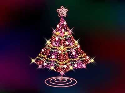 Christmas (127)