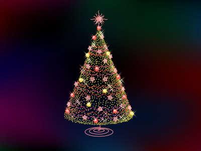 Christmas (128)