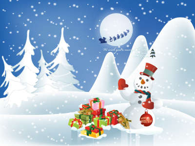 Christmas (129)