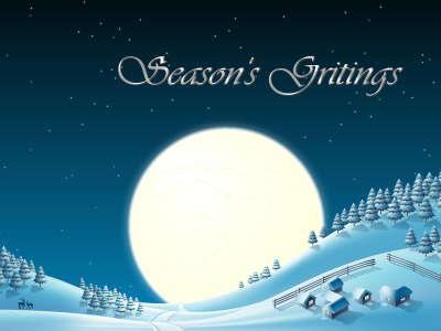Christmas (132)