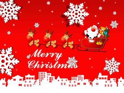 Christmas (133)