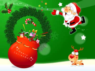 Christmas (135)