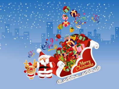 Christmas (137)