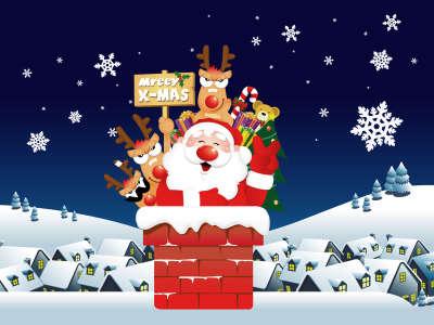 Christmas (138)