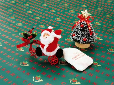 Christmas (141)