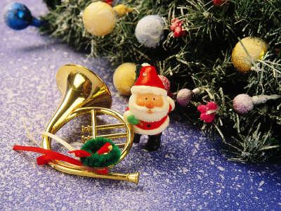 Christmas (142)
