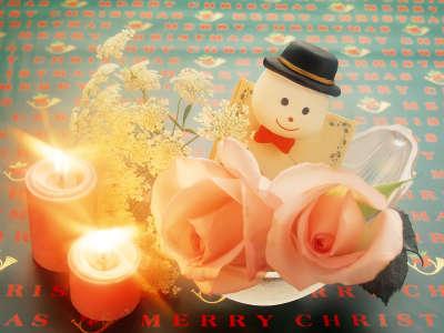 Christmas (145)