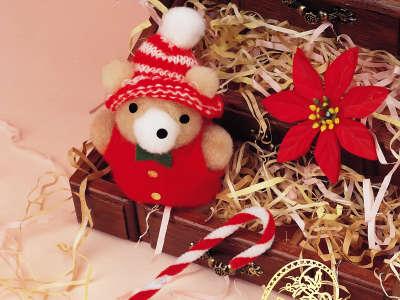 Christmas (146)