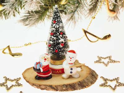 Christmas (148)
