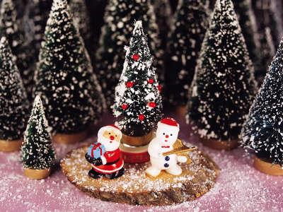 Christmas (150)