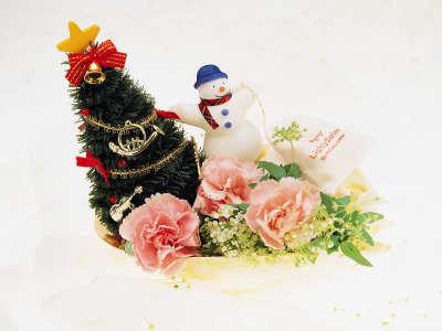 Christmas (151)