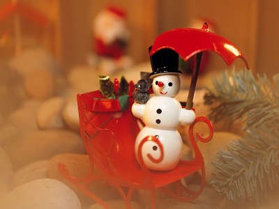 Christmas (153)