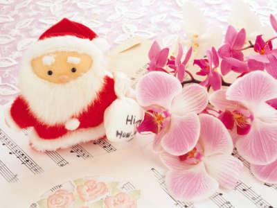 Christmas (155)