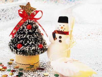 Christmas (158)