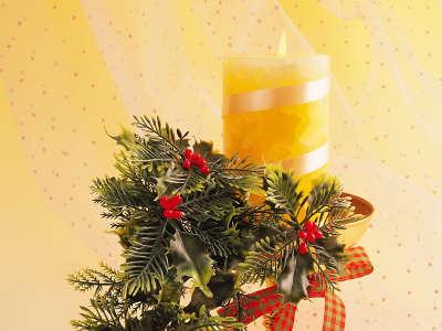 Christmas (160)