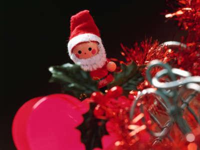 Christmas (83)