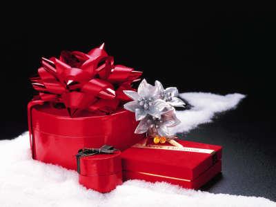 Christmas (84)