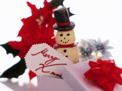 Christmas (88)