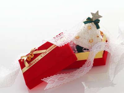 Christmas (91)