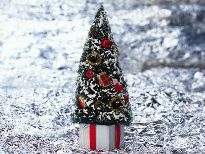 Christmas (94)