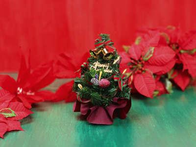 Christmas (95)