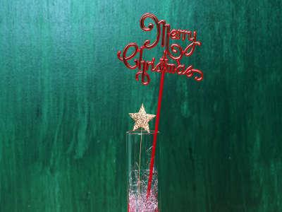 Christmas (99)