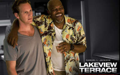 Lakeview Terrace 001
