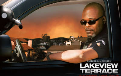 Lakeview Terrace 002
