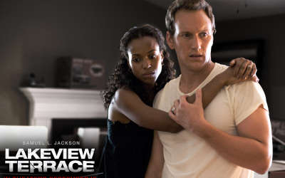 Lakeview Terrace 004