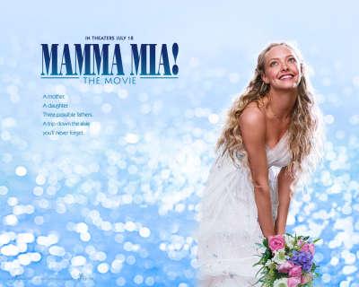 Mamma Mia 004