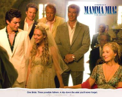 Mamma Mia 005