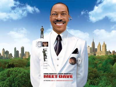 Meet Dave 001