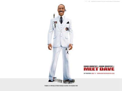 Meet Dave 003