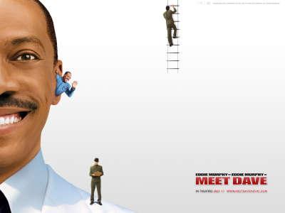 Meet Dave 004